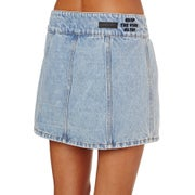 Volcom GMJ Ladies Skirt
