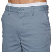 DC Worker Straight 20.5 Walk Shorts
