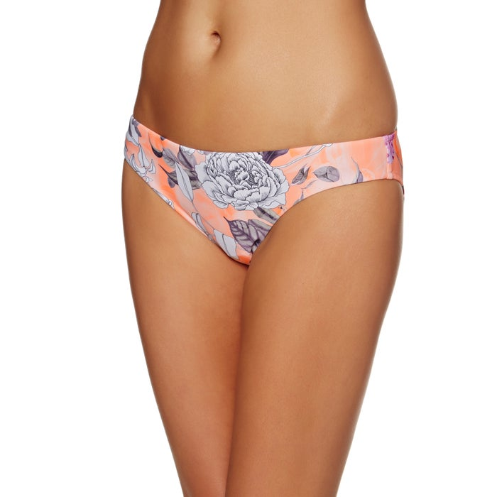 Seafolly Modern Love Hipster Ladies Bikini Bottoms