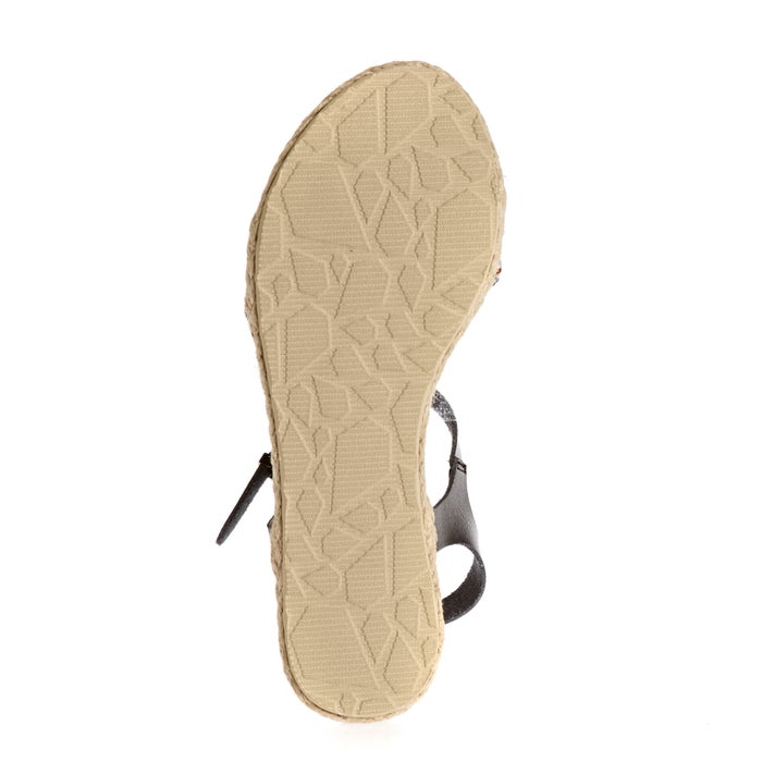 Volcom Finley Ladies Sandals