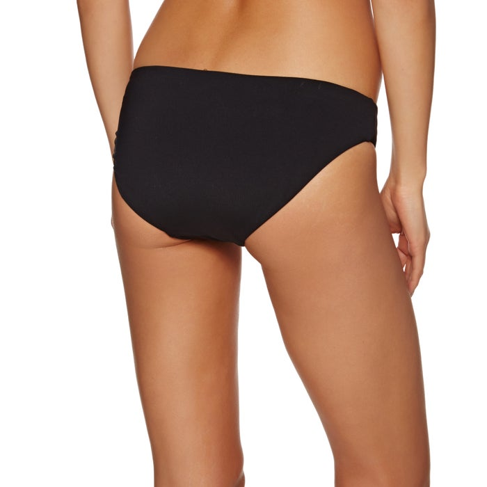 Seafolly Active Hipster Ladies Bikini Bottoms