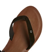 Volcom All Access Ladies Sandals