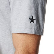 Converse Essentials Graphic Short Sleeve T-Shirt
