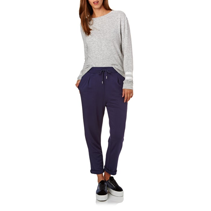 SWELL Davos Ladies Loungewear