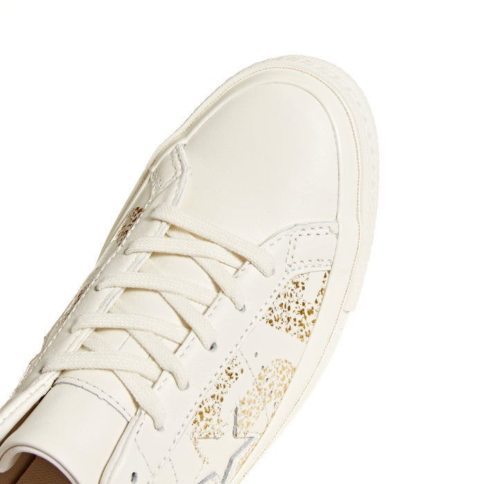 Converse One Star Ladies Shoes