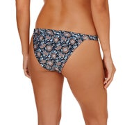 The Hidden Way Rosalie Strap Ladies Bikini Bottoms