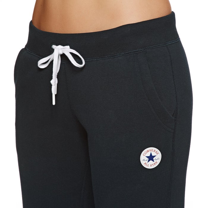 Converse Core Signature Ladies Jogging Pants