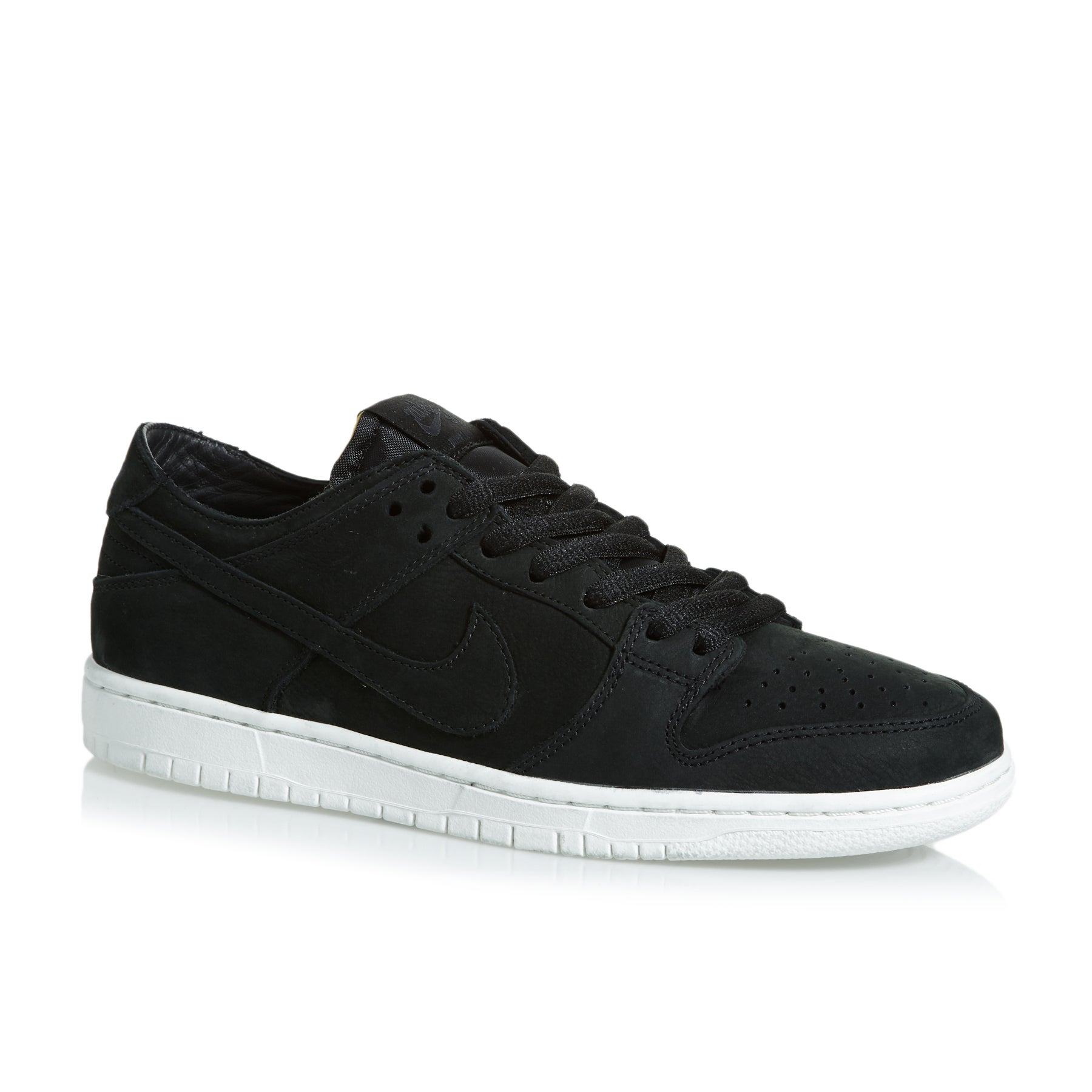 Nike SB Zoom Dunk Low Pro Mens Shoes