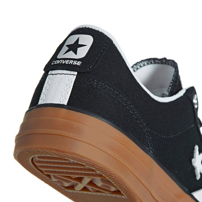 Converse Star Player Shoes