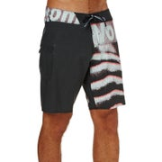 Volcom Liberate Mod 19in Mens Boardshorts