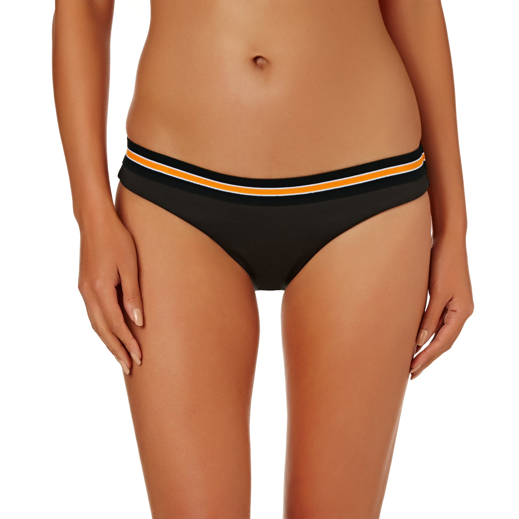 Rip Curl Mirage Ultimate Cheeky Pant Ladies Bikini Bottoms