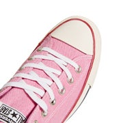 Converse Chuck Taylor All Star Lo Ladies Shoes