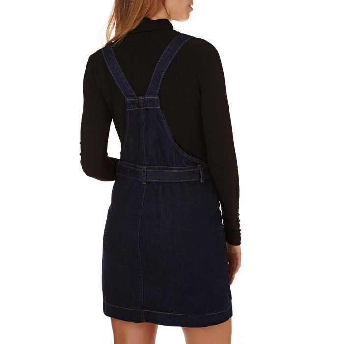 SWELL Les Deux Apron Ladies Dress