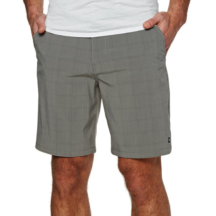 Rip Curl Get Away Boardwalk 20 Boardshorts
