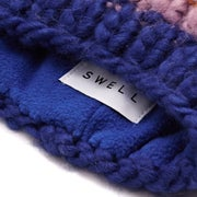 SWELL Multi Ladies Beanie