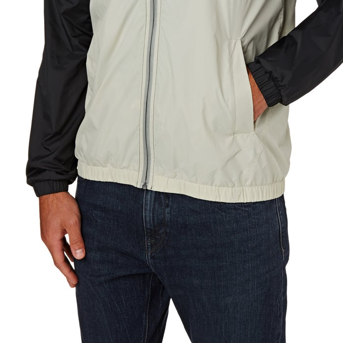 Volcom Ermont Mens Jacket