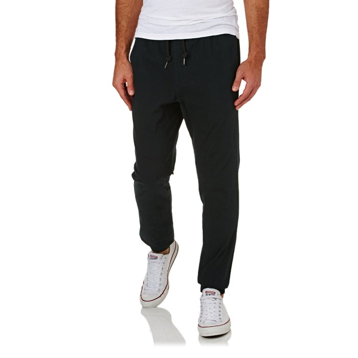 Rip Curl Lazed Beach Chino Pant