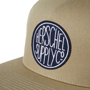Herschel Scope Cap