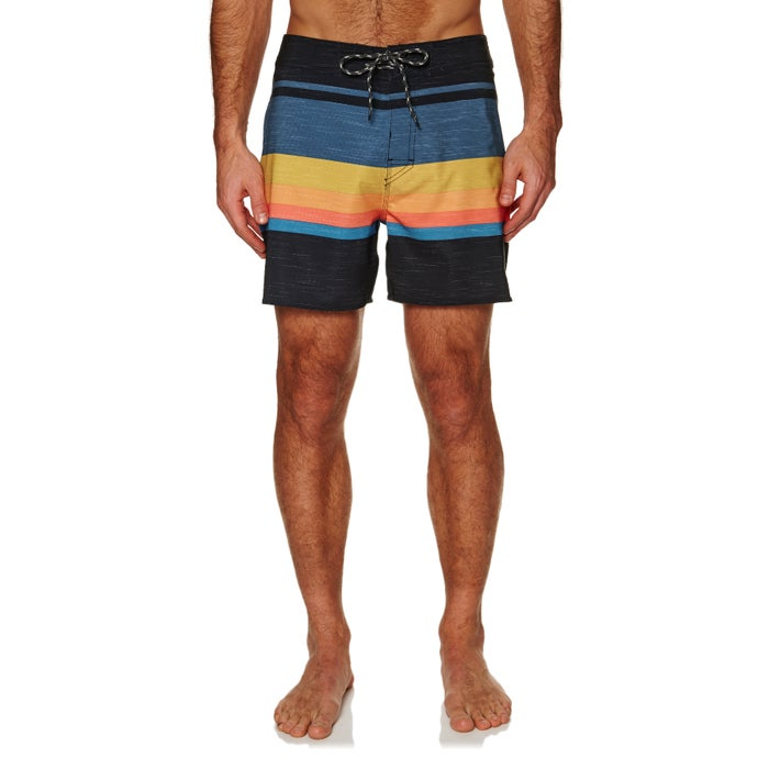 Rip Curl Retro Sector 16 Mens Boardshorts