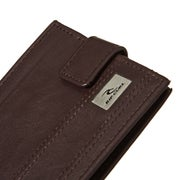 Rip Curl Reflect Clip Pu All Day Wallet