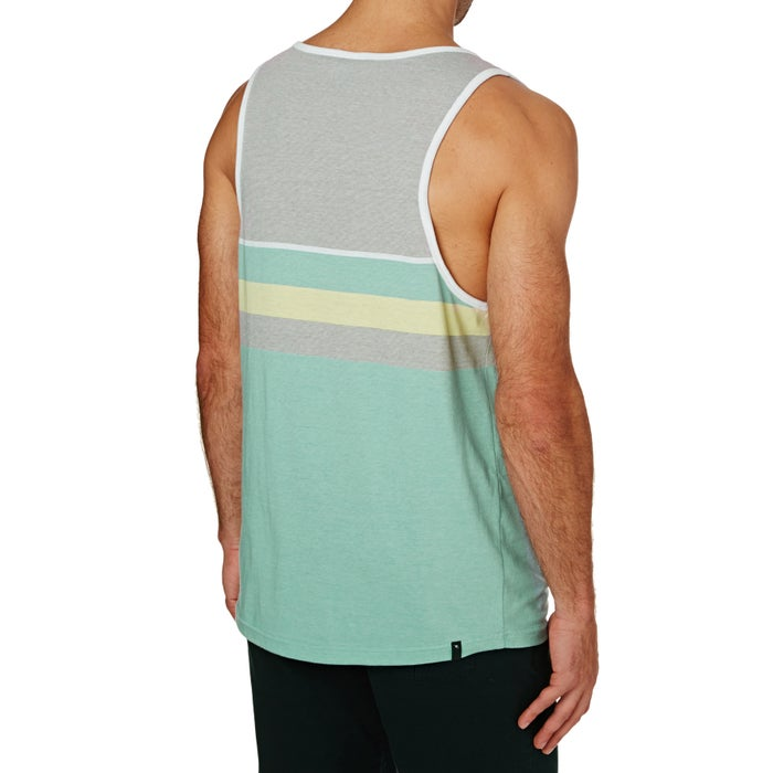 Rip Curl Day N Night Tank Vest