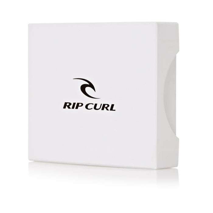 Rip Curl Handcrafted All Day Wallet