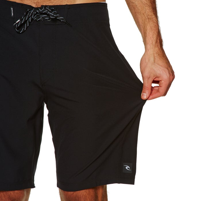Rip Curl Mirage Core 20 Boardshorts