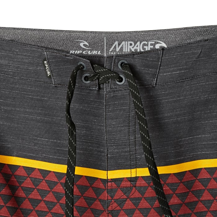 Rip Curl Mirage Sultans 19 Mens Boardshorts