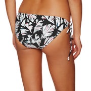 Billabong Sol Searcher Low Rider Ladies Bikini Bottoms