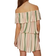 Billabong Cool Summer Ladies Dress
