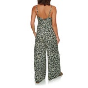 Billabong Twist N Shout Ladies Jumpsuit