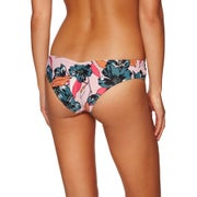 Billabong Coastal Luv Hawaii Ladies Bikini Bottoms