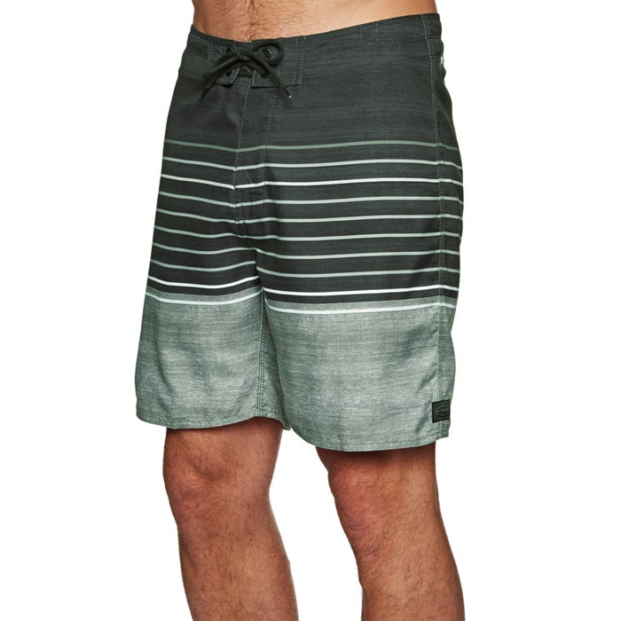 Rip Curl Line Up 19 Mens Boardshorts