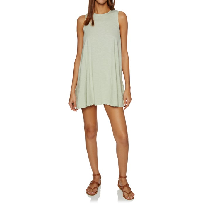 Billabong Essential Ladies Dress
