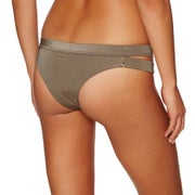 Billabong Summer Shine Isla Ladies Bikini Bottoms