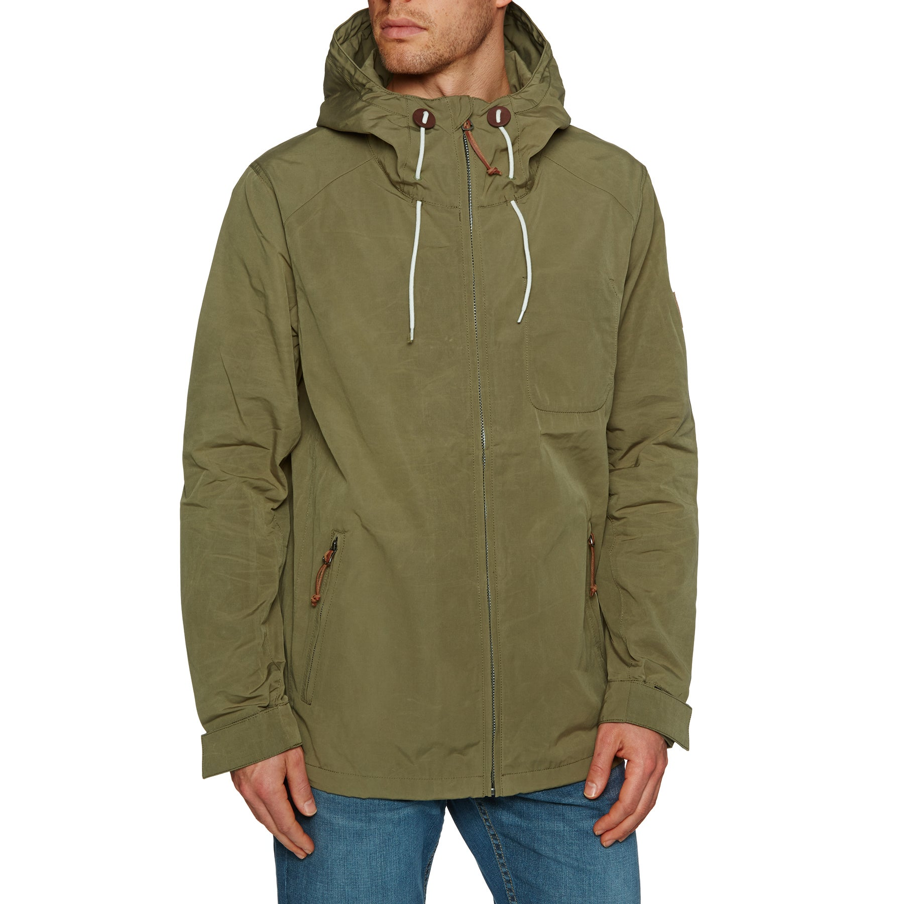 Rip Curl Epic Jacket