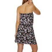 Billabong New Amed Ladies Dress