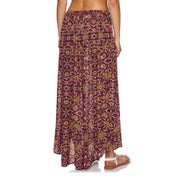 Billabong Sun Safari Ladies Skirt