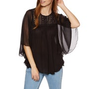 Billabong Timeless Ladies Top