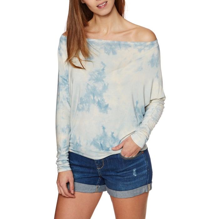 Billabong Dream On Ladies Top