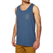 Billabong Piston Tank Vest