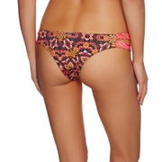 Billabong Sun Tribe Isla Ladies Bikini Bottoms