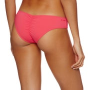Billabong Sol Searcher Hawaii Lo Ladies Bikini Bottoms