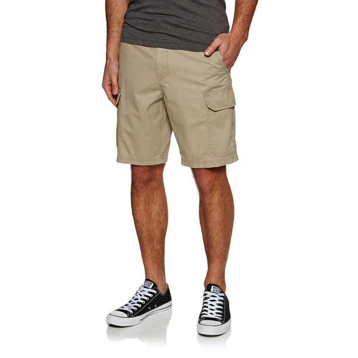 Billabong All Day Cargo Walk Shorts