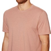 Billabong All Day Crew Short Sleeve T-Shirt