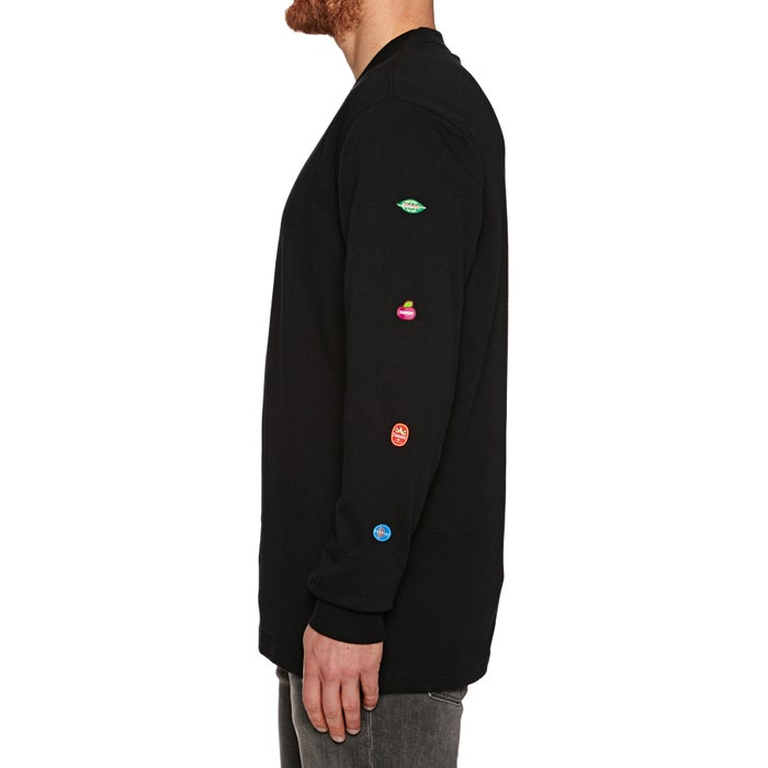 Element Yawye Long Sleeve T-Shirt