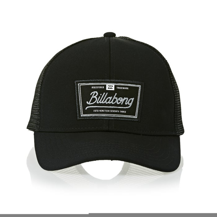 Billabong Walled Trucker 2017 Cap