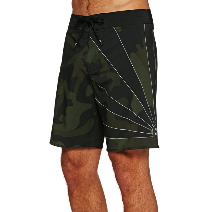 Billabong Sundays X 18 Boardshorts