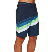 Billabong North Point X 20 Boardshorts
