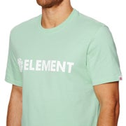 Element Blazin Pastel Short Sleeve T-Shirt